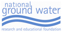 how_global_national_ground_water