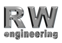 how_global_rw_engineering