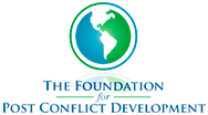 how_global_the_foundation_for_post_conflict_development